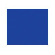 Ambassadors Football – LATAM Logo